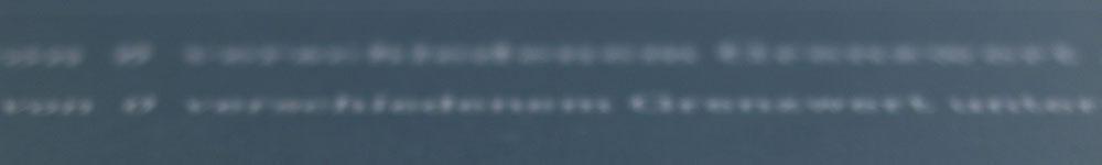 Thumbnail for livenorthgateapts | Just another Edublogs site